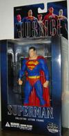 superman(boxed)t.jpg