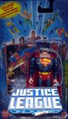 superman(cyberdefenders)t.jpg