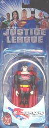 superman(jldarkuniform)t.jpg