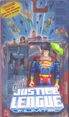 superman(jlu)t.jpg