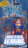 superman(jlubattledamaged)t.jpg