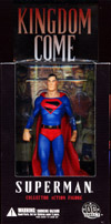 superman(kingdomcome)t.jpg