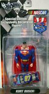 superman(kurtbusch)t.jpg