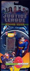 superman(missionvision)t.jpg
