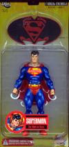 superman(pe)t.jpg