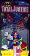 superman(tj)t.jpg