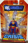 Superman (Infinite Heroes, figure 25)
