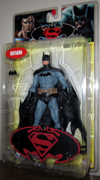 Batman (Superman/Batman Enemies Among Us, Series 6)