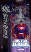 superman-dcjlu-steelbeam-t.jpg