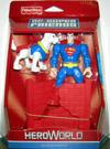 superman-dcsf-hw-t.jpg