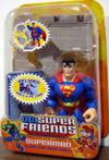 superman-dcsf-t.jpg