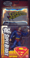 superman-dcsh-black-s-t.jpg
