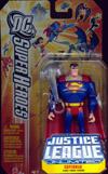 superman-dcsuperheroes-2-t.jpg