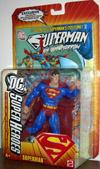 superman-dcsuperheroes-t.jpg