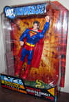 superman-dcu-blue-t.jpg