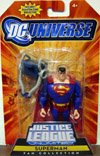 superman-fancollection-t.jpg