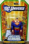 superman-fancollection-withminikandor-t.jpg