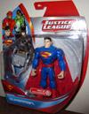 superman-justiceleague-target-t.jpg