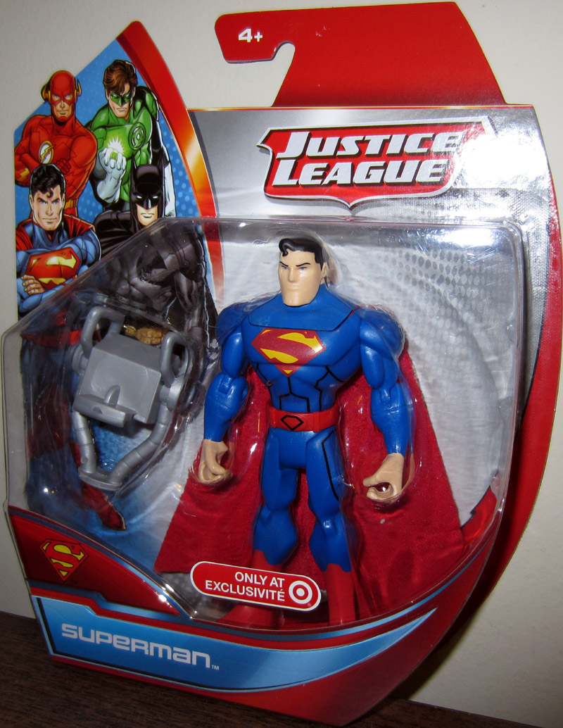 superman-justiceleague-target.jpg
