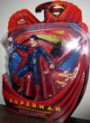 superman-kryptonian-command-key-movie-masters-t.jpg