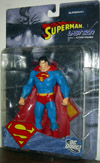 Superman: Last Son: Superman (DC Direct)