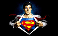 superman-logo.jpg