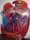 superman-movie-masters-t.jpg