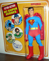 Superman (Retro-Action DC Super Heroes)