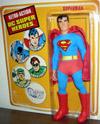 superman-radcsh-t.jpg