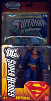 superman-s3-t.jpg