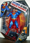 superman-smbmpe-2-t.jpg