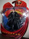 superman-with-black-suit-movie-masters-t.jpg