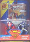 supermanandbatman-t.jpg