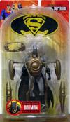 supermanbatmanseries2-batman-t.jpg