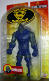 supermanbatmanseries2-darkseid-t.jpg