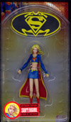 supermanbatmanseries2-supergirl-t.jpg
