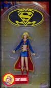 supermanbatmanseries2-supergirl-t.jpg