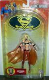 supermanbatmanseries2-supergirlcorrupted-t.jpg