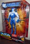 supermanblue-dcuniverse-t.jpg