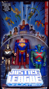 supermanmartianmanhunterboostergold3pack(jlu)t.jpg