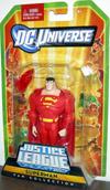 supermanred-fc-t.jpg