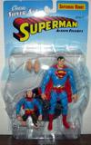 supermanrobot-t.jpg
