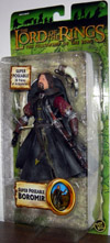 Super Poseable Boromir (Trilogy)