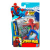 superposeablespiderman-2010-t.jpg