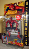 superposeablespiderman2(withmagneticdisplaybase)t.jpg