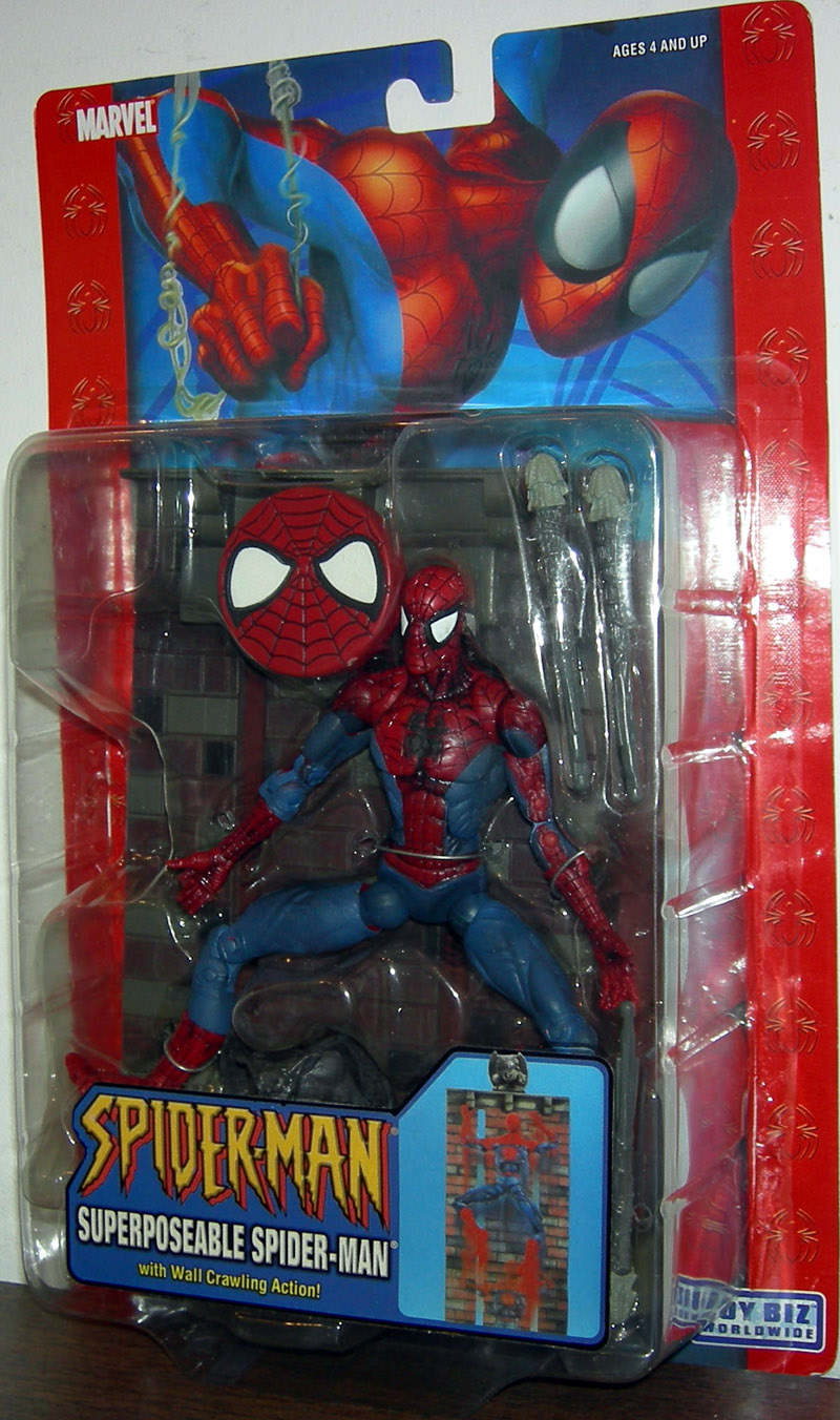 superposeablespidermanwithwallcrawlingaction(classic).jpg