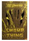 swampthing-dcu-t.jpg