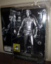 T-1000 (Liquid Metal, 2010 Comic Con Exclusive)