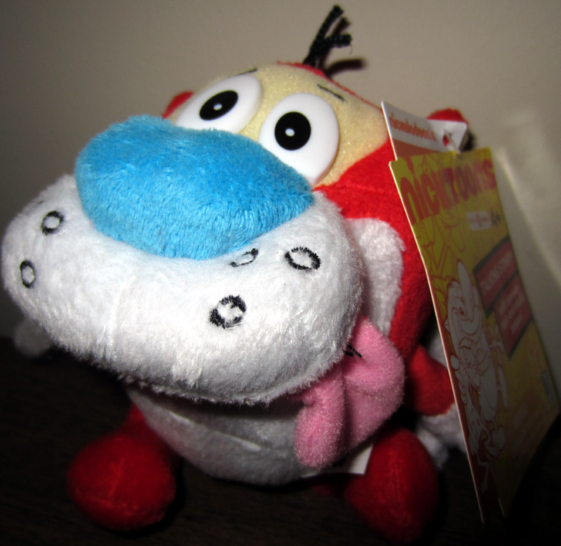 talkingstimpy-plush.jpg