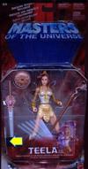 teela(2002)t.jpg